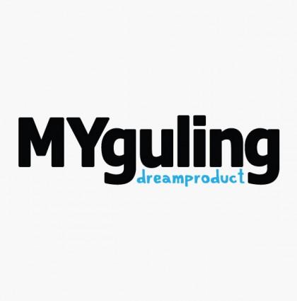 MYguling