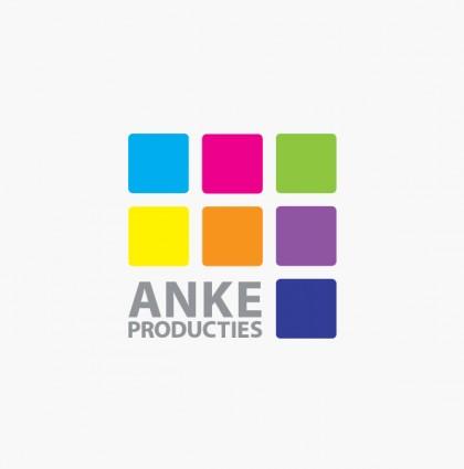 Anke Producties