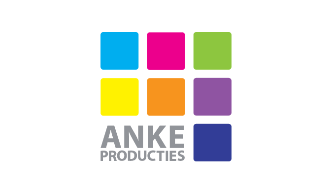 ankeproducties