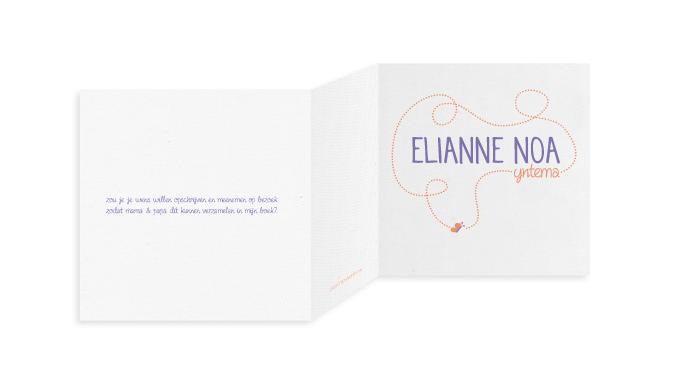 elianne-geboortekaart-01