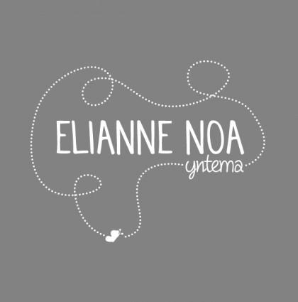 Elianne