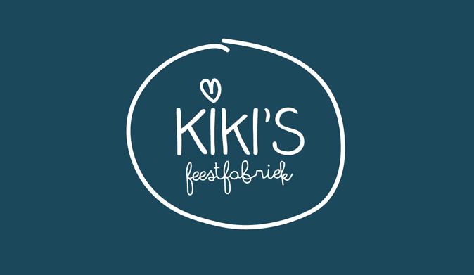 Kiki's feestfabriek