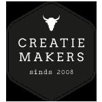Creatiemakers