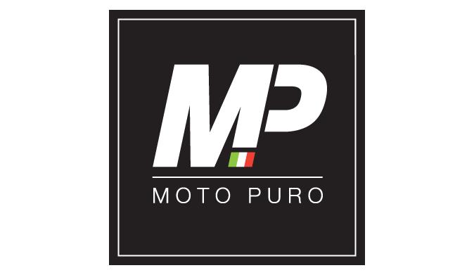 motopuro-logo