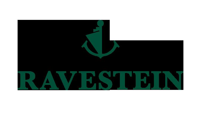 ravestein-logo