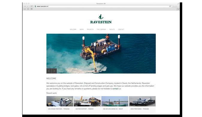 ravestein-website-01