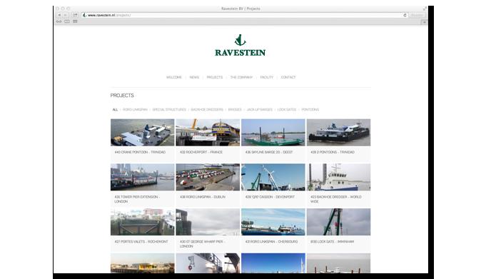 ravestein-website-02