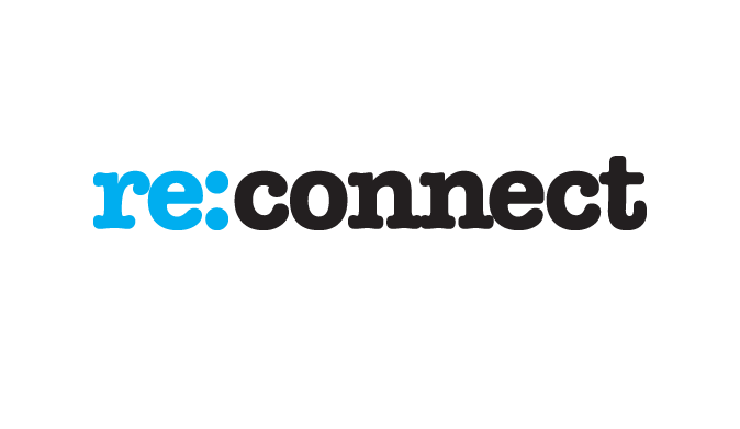 reconnect-logo