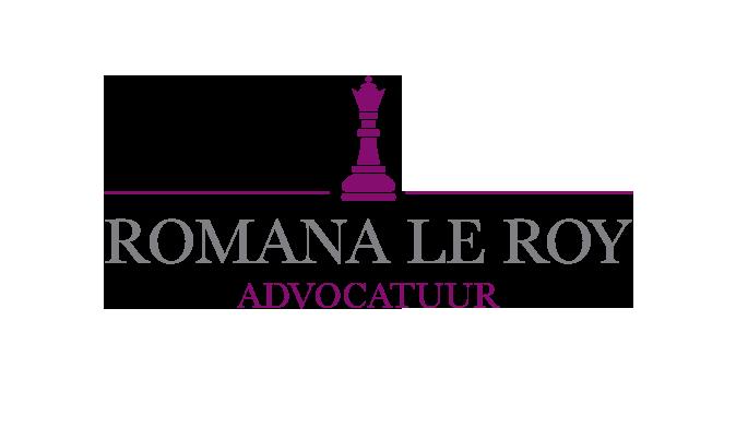 romanaleroy-logo