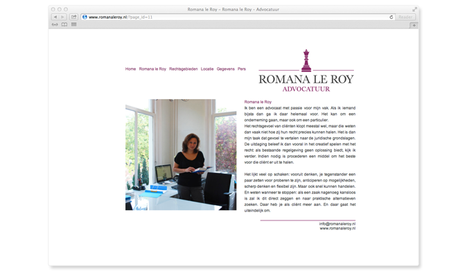 romanaleroy-website-01