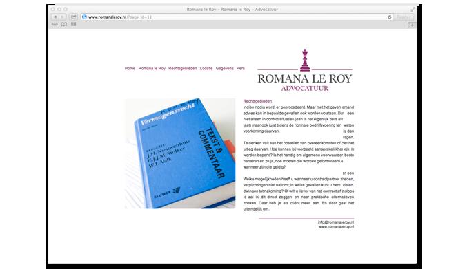 romanaleroy-website-02