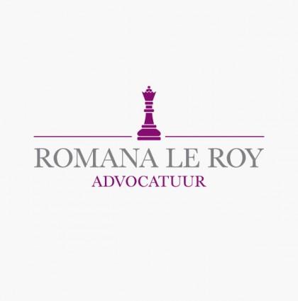 Romana le Roy