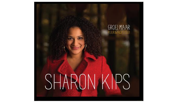sharonkips-groeimaar-cover