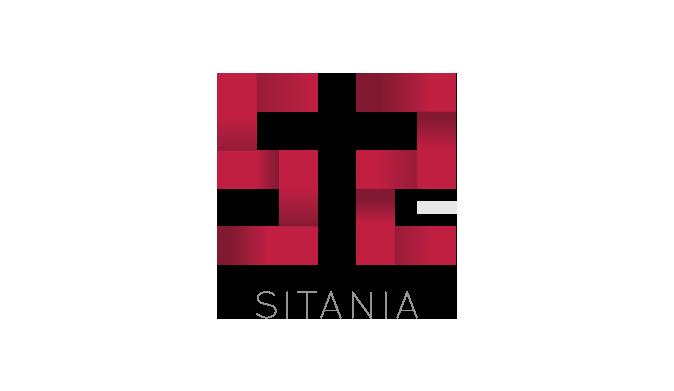 sitania-logo